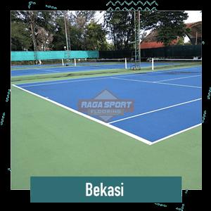 jasa renovasi lapangan tenis