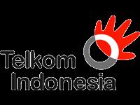 proyek lapangan badminton di telkom indonesia